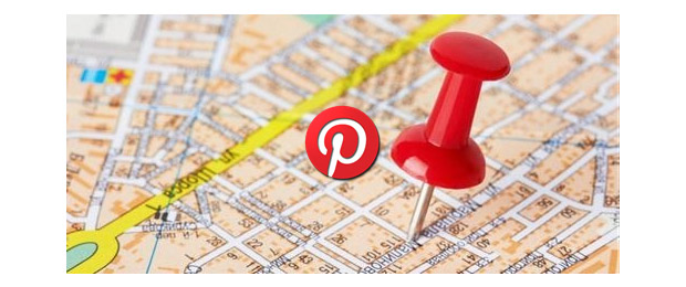 How to Add a Pinterest Button for Your Images